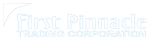 First Pinnacle Trading Corporation Logo